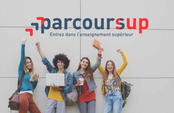 Parcoursup 2021 maroc